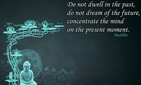 Image result for Buddha's quotes on  HUMAN FREEDOM with gifs