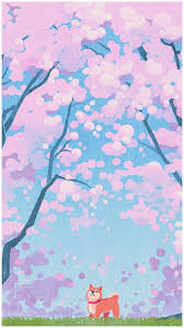 e/434124 - Iphone 8 Plus Wallpaper Cute ...