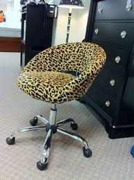 leopard print office chair. delighful print cheetah print office chair with leopard print office chair o