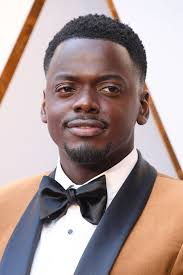Daniel kaluuya is in talks to star as murdered activist fred hampton with lakeith stanfield in talks to play ryan coogler & macro set black panthers pic with warner bros; Daniel Kaluuya Wore Rihanna S Fenty Beauty Make Up To The Oscars