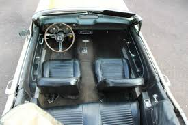 ford mustang 1967 interior. the interior ford mustang 1967