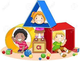 preschool school - Buscar con Google | Preschool designs, Preschool  clipart, Toy blocks