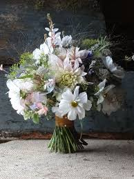 Small Picture FLOWERS Why you should choose seasonal and English flowers for