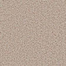 Carpet flooring texture Pattern Willow Kirkdale Texture 18 In 18 In Carpet Tile 10 Tiles The Home Depot Texture Carpet Tiles Carpet Tile The Home Depot