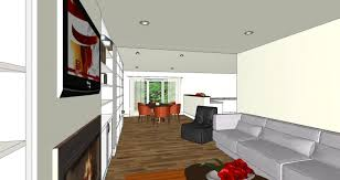 2D Interior Design Awesome Decorating