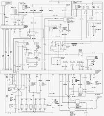 1997 ford f150 wiring diagram 1999 ignition