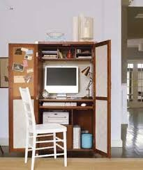 office organizing ideas.  ideas computer armoire inside office organizing ideas h