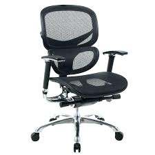 adjustable lumbar support office chair. Office Chairs With Adjustable Lumbar Support Desk Living Chair