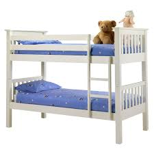 Bunk Beds Bunk Beds Next Day Select Day Delivery