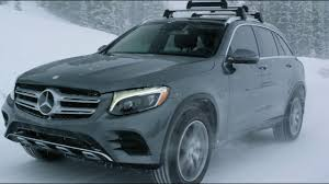 It has a good predicted reliability rating and a. 2018 Mercedes Benz Glc Class Review Ratings Specs Prices And Photos The Car Connection