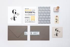 wedding invitation tanya duffy graphic designer Wedding Invitations With Graphics Wedding Invitations With Graphics #49 Wedding Background Graphics