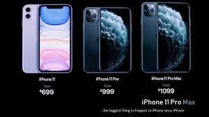 Calaméo - iPhone 11 Pro Max