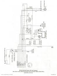 mercruiser 5 7 wiring diagram beautiful fine 4 3 mercruiser engine wiring diagram for mercruiser alternator enchanting wiring mercruiser 5 7 wiring diagram · mercruiser 5