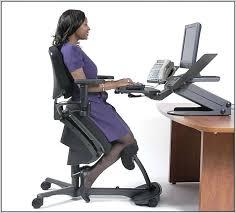 kneeling desk chair ikea adorable ergonomic kneeling office chair with kneeling office chair desk home design kneeling desk chair