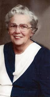 Dorothy Kirk Obituary - Marysville, WA
