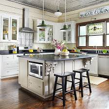 Small Picture Vintage Kitchen Ideas