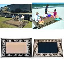outdoor patio mats 9x12 outstanding patio mats patio mat reversible indoor outdoor rug camping picnic carpet
