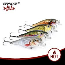 <b>Popper Wobbler Fishing lure</b> 8cm 12g Isca Artificial Hard Bait ...
