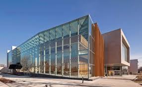 architectural engineering buildings. Centre For Engineering Innovation - Benefits Of New U Windsor Flagship Building Extend Beyond Campus Architectural Buildings