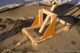 torsion catapult. cj\u0027s torsion catapult l