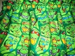 ninja turtles bedroom ninja turtle bedroom decorations ninja turtles bedroom ninja turtles bedroom decorations ninja turtle