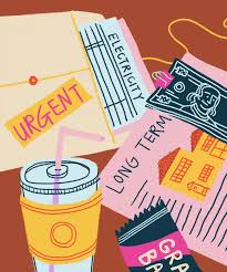 How To Effectively Manage Your Everyday Expenses