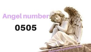 Angel Number Chart 0505 Angel Number Meaning And Symbolism
