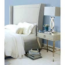 hollywood regency style furniture. Hollywood Regency Furniture Medium Size Of Bedroom Style For Sale . R