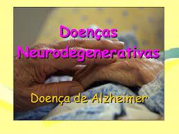 Doença de Alzheimer sintomas http://www.cantinhojutavares.com