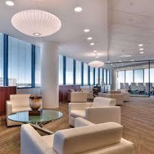 best recessed lighting for living room. led recessed lighting best for living room h
