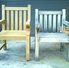 restoring furniture ideas. How To Clean Teak Outdoor Furniture Restoring Cleaning Best Ideas On Modern