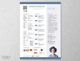 Marketing Intelligence Specialist Resume