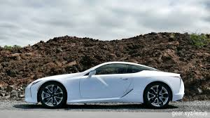 2018 lexus coupe price. perfect 2018 this is lexusu0027 first attempt at building a grand touring flagship with  the previous and highstrung lfa super coupe an entirely different animal  intended 2018 lexus price