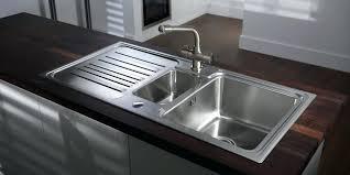 Different Types Of Kitchen Sink Strainers U2022 Kitchen SinkDifferent Types Of Kitchen Sinks
