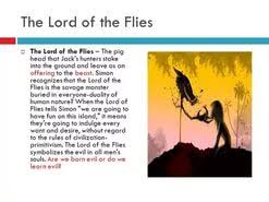 lord of the flies essay notes  lord of the flies essay notes