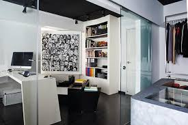 Office Design For Small Spaces Simple 48 Home Offices For Small Spaces Home Decor Singapore