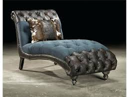 Trendy Chaise Lounge Bedroom Furniture ...