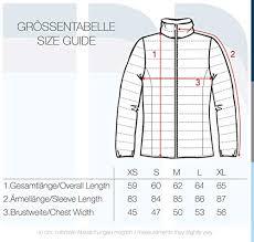 Jacqueline De Yong Size Chart Jacqueline De Yong Womens Plain Jacket Small Grey Uk 22 United Kingdom Shopping Website