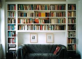 wall book shelves how to build a bookcase how to build a bookshelf wall build a