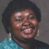 Obituary | Karen Kay Smith | Thornton Funeral Home, PA