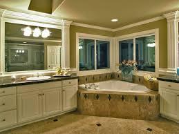 bathtubs idea extraordinary corner spa tub corner spa small jacuzzi bathtub
