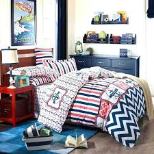 nautical bedding for boys room nautical bedding set excellent l comforter set queen bedding twin off
