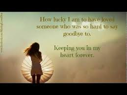 Gone But Not Forgotten Quotes Inspiration Gone Not Forgotten Quotes On QuotesTopics
