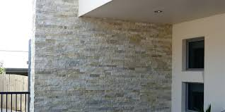 white quartz stacked stone white quartz stacked stone veneer white quartz stacked stone fireplace