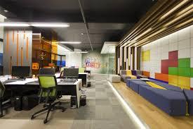 office design software. Fine Software Renkmobil Software INC Office Design Picture For S