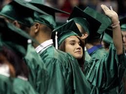 Top Ellison grads settle good-natured rivalry | Politics | kdhnews.com