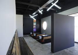 chiropractic office interior design. Modren Interior Chiropractic Office Images  Google Search Inside Chiropractic Office Interior Design