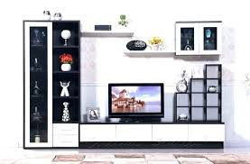 Living Room Tv Cabinet Designs New Ideas