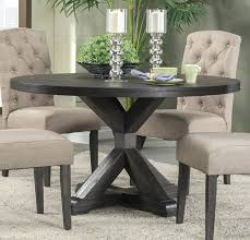36 inch round dining table round pedestal dining table with leaf inch round dining table glass