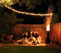 lighting strings. Decorating Patio With String Lights Lovable Strings Exterior Pictures Outdoor Lighting